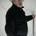 映画『オデッセイ』、リドリー・スコットに感服し『インターステラー』のデジャブ感に襲われる