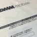親にタブレットをプレゼントしてみる〜Androidタブレット+DMMの格安SIM〜